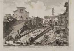 Piranesi_2