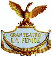 TeatroLaFenice_logo_72_dpi
