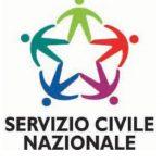 MINISTERO DELLA SOLIDARIETA' SOCIALE – PRESIDENZA DEL CONSIGLIO
