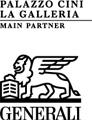 generali_palazzo_cini