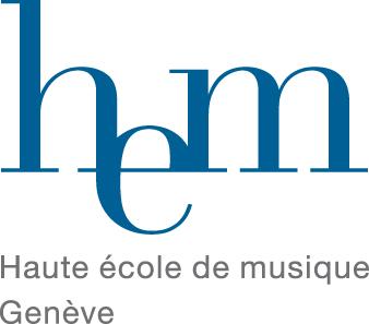 HEM_logo_couleur